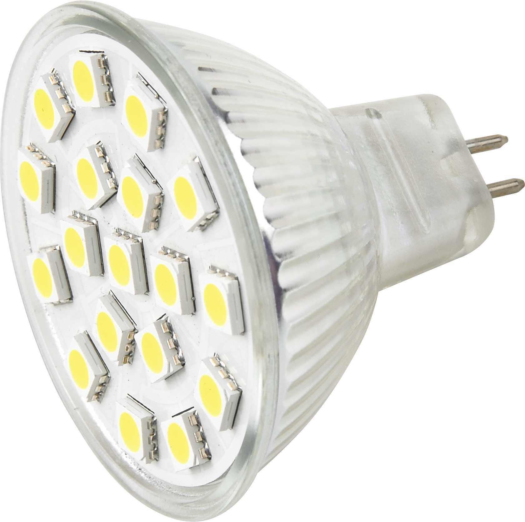 301 moved permanently Led light bulbs cost